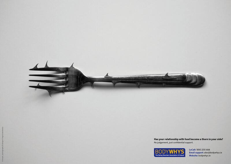 Anorexia_Bodywhys_poster