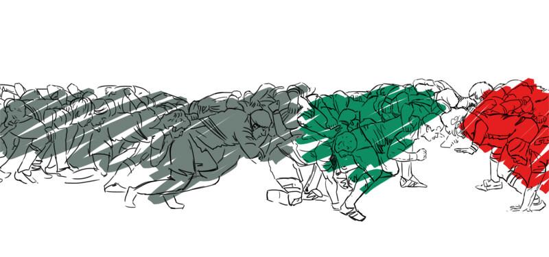 Guinness_big-scrum-sketch
