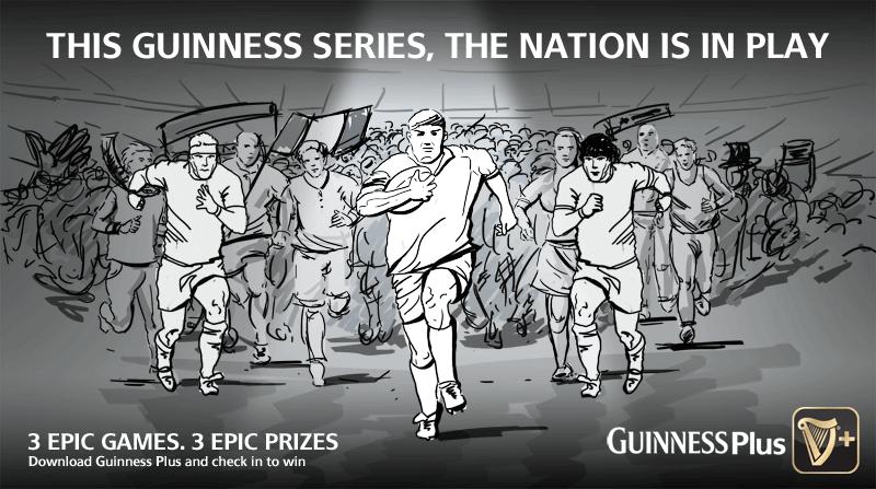 Guinness_nation