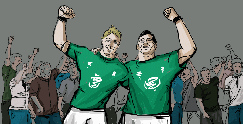 Guinness_rugby-players-sketch
