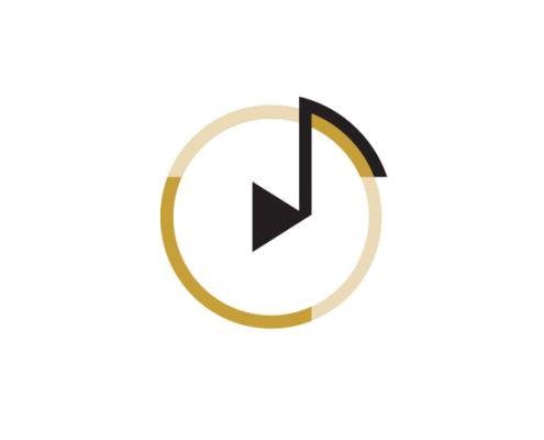 Logo for Musimate-icon