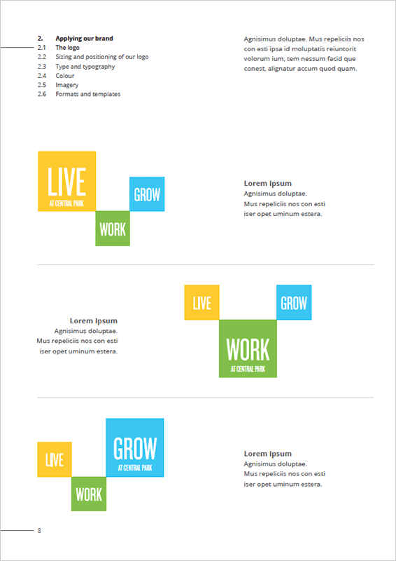 Live-Work-Grow_brand-guidelines.