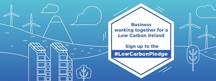 lowcarbonpledge_BITC