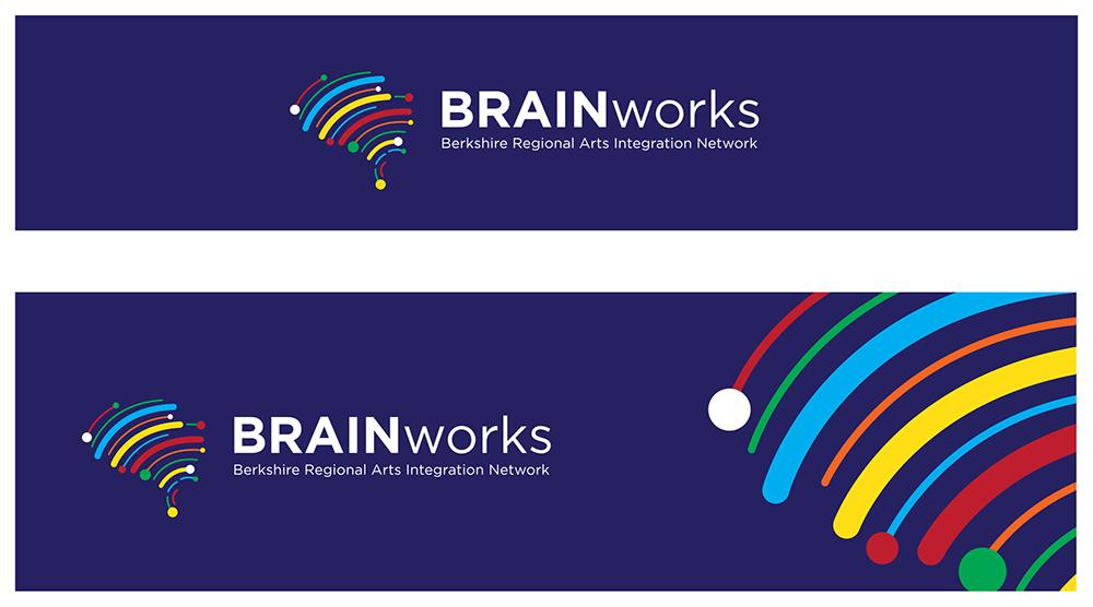 BRAINworks-logo-banner.
