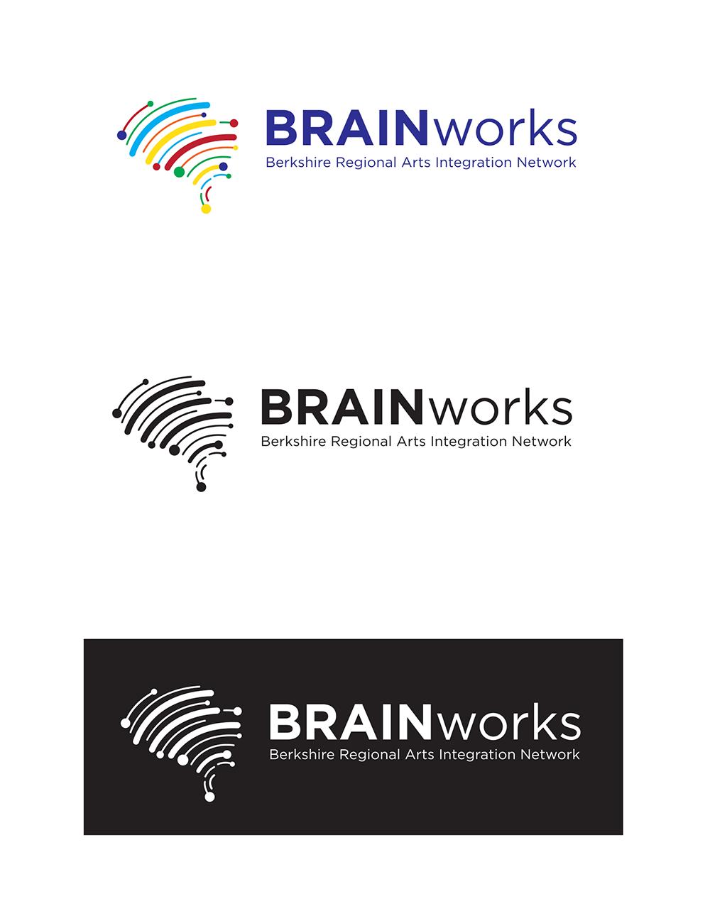 BRAINworks-logo