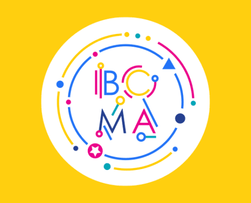 https://agrand.ie/wp-content/uploads/2020/01/BCMA_logo_1a_FI.png