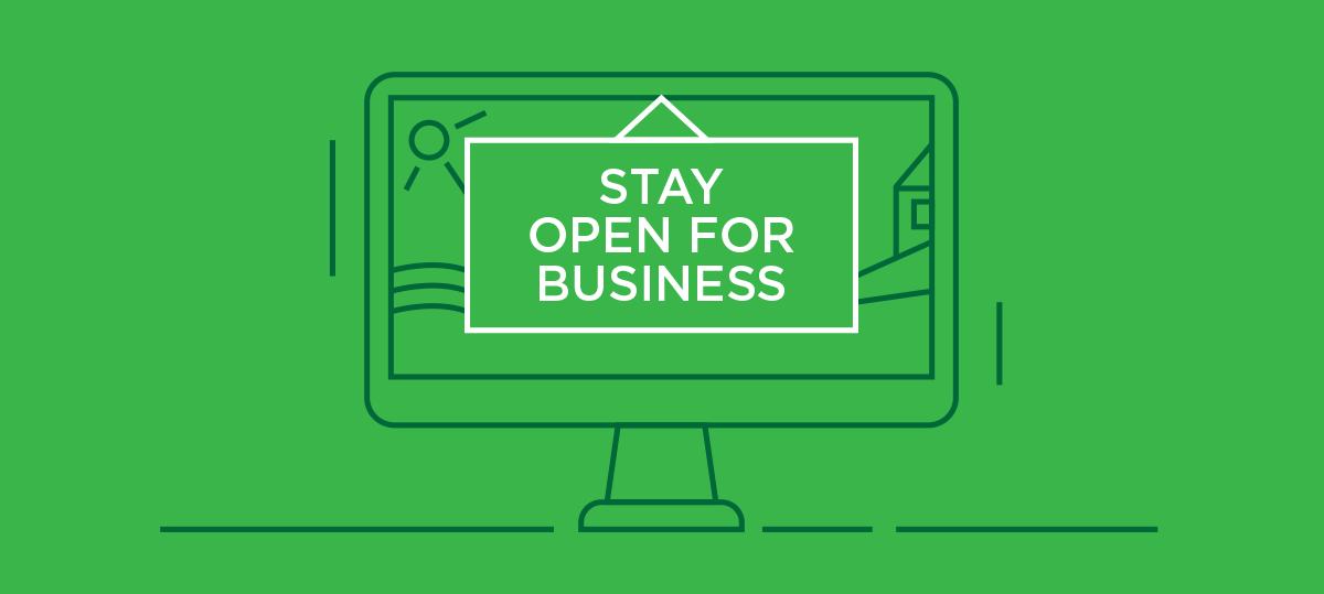 Stay open for business_agrand.ie_#COVID2019 #specialoffer.